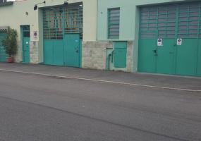 11 Via santagata, Torino, Piemonte 10156, ,2 BathroomsBathrooms,Artigianale,Vendita,Via santagata,1018