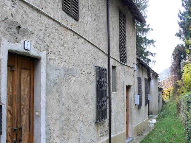 Cravanzana,Piemonte,Convento,1019