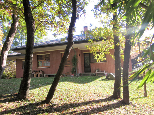 314 Corso Susa, Rivoli, Piemonte 10098, 7 Stanze da Letto Stanze da Letto, ,4 BathroomsBathrooms,Ville,Vendita,Corso Susa,1024