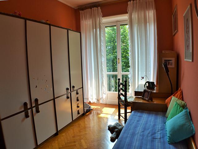 11 Piazza Rivoli, Torino, Piemonte, 2 Stanze da Letto Stanze da Letto, ,2 BathroomsBathrooms,Appartamento,Vendita,Piazza Rivoli,1,1029