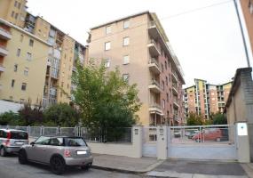 16 Via Stelvio, Torino, Piemonte 10141, 2 Stanze da Letto Stanze da Letto, ,1 BagnoBathrooms,Appartamento,Vendita,Via Stelvio,1049