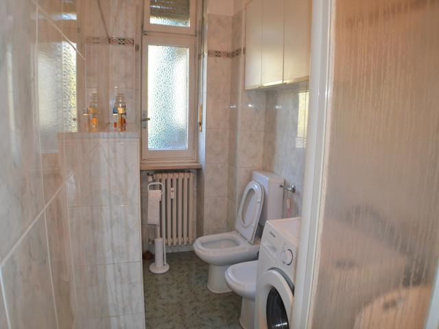 15 Via Caluso, Torino, Piemonte 10148, 1 Camera da Letto Stanze da Letto, ,1 BagnoBathrooms,Appartamento,Vendita,Via Caluso ,1050