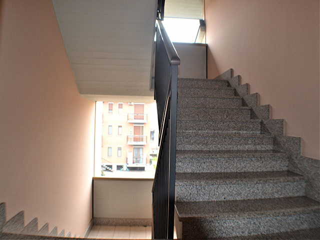 95 Via Bussoleno, Collegno, Piemonte 10093, 2 Stanze da Letto Stanze da Letto, ,2 BathroomsBathrooms,Appartamento,Vendita,Via Bussoleno,1052